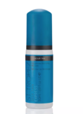 St. Tropez Express Bronzing Mousse 50ml