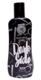 Australian Gold - Dark Side 250ml