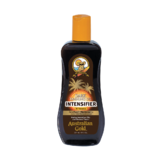 Australian Gold Intensifier Oil