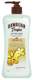 Hawaiian Tropic - Ultra Radiance After Sun - 200ml