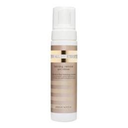 For All My Eternity - Tanning Mousse Gold Edition - 200ml