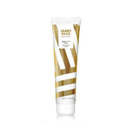 James Read - Wash Off Tan - 150ml