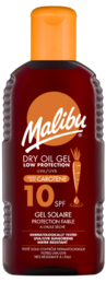Malibu – Dry Oil Gel (SPF10) - 200ml