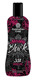 Australian Gold - Adorable Black 250ml