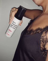 b.tan - Ain't nobody got time for that! - pre shower mousse - 200ml
