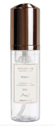 Vita Liberata - Invisi Foaming Tan Water rusketusvesi - Super Dark 200ml - UUTUUS!