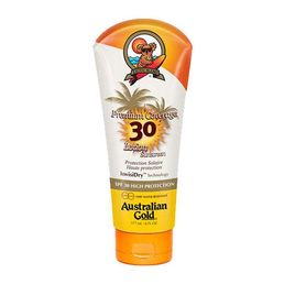 Australian Gold - Premium Coverage Lotion  - Aurinkovoide (SPF30) - 177ml